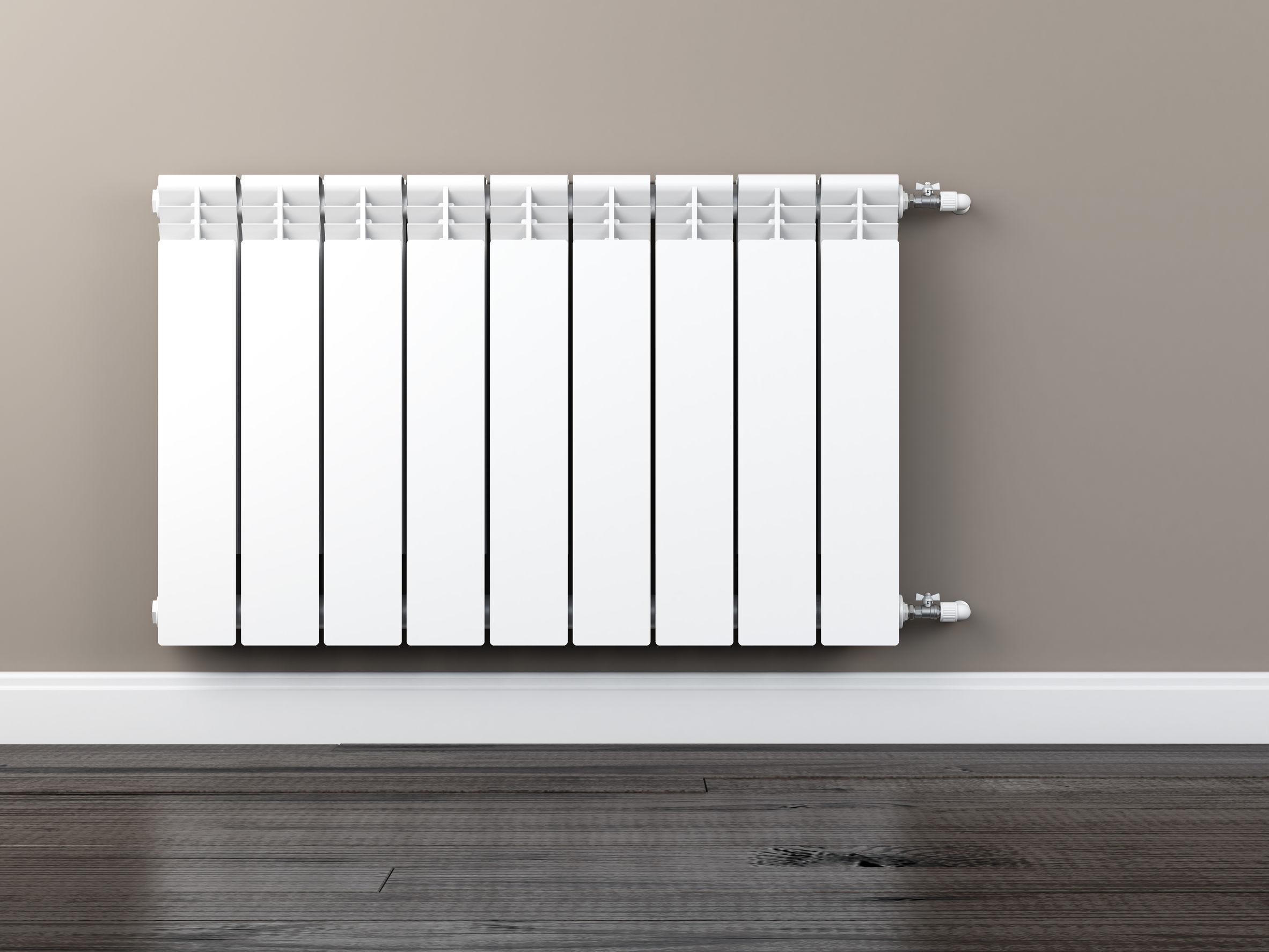 Calefaccion valencia calderas gas radiadores valencia - Radiadores de aire ...