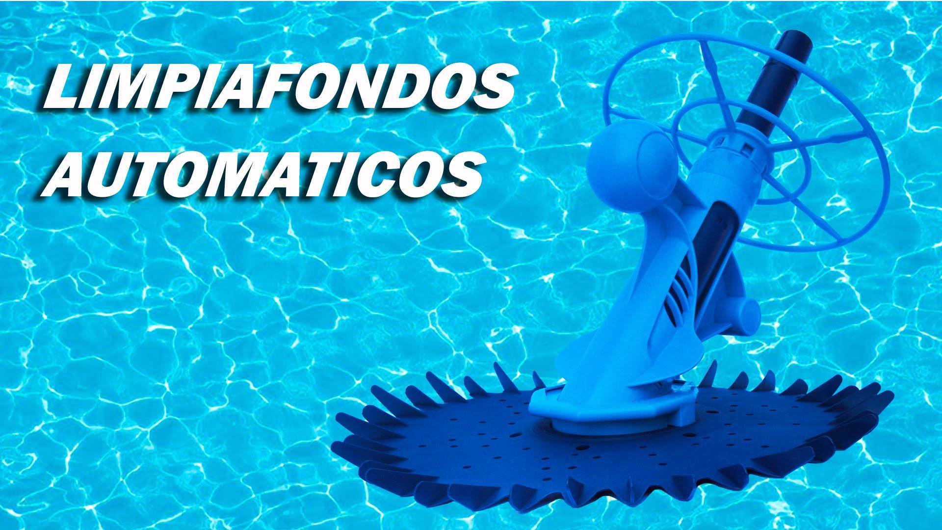 Fontanero en valencia fontanero urgente valencia - Limpiafondos de piscinas automaticos ...